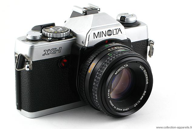 minolta_xg1n.jpg