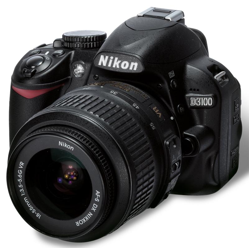Nikon_D3100_front_main.jpg