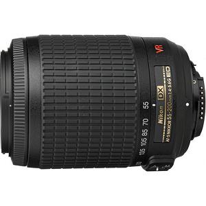 Nikon-55-200mm-Lens-Rental.jpg