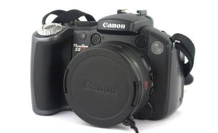 1967314-canon-powershot-s5-is-0.jpg