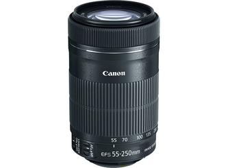 338920-canon-ef-s-55-250mm-f-4-5-6-is-stm.jpg