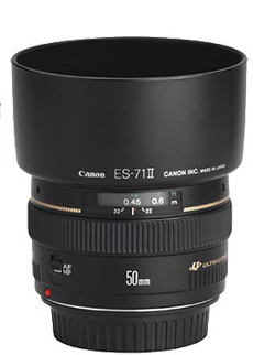Canon-EF-50mm-f-1.8-STM-Lens-Comparison-with-Hoods.jpg