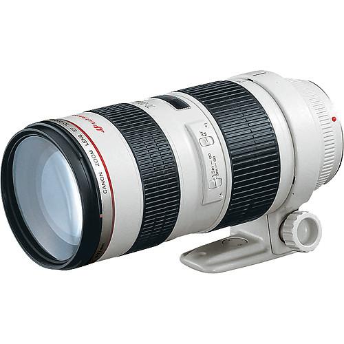 Canon_2569A004_70_200mm_f_2_8L_USM_Autofocus_91680-2.jpg