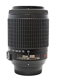 200px-Nikon_DX_AF-S_55-200mm_VR.jpg