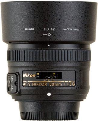 50mm-18-3.jpg