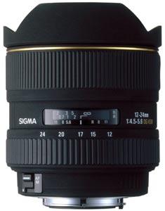 sigma12-24mm.jpg