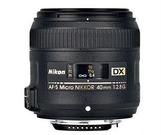 nikon40mm.jpg