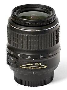220px-Nikon_DX_AF-S_18-55mm_G_II_ED.jpg