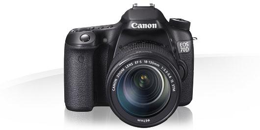 FRA w EF-S 18-135mm IS STM_WEB IMAGE_pack_tcm24-1064826.jpg