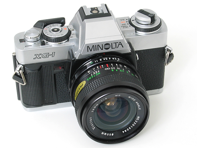 MinoltaXG1.jpg