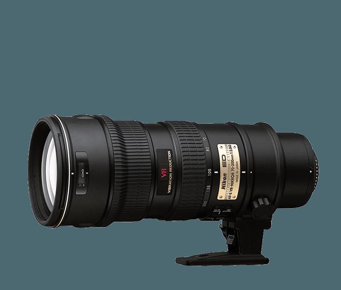 2139_AF-S-VR-Zoom-NIKKOR-70-200mm-f-2.8G-IF-ED_front.png
