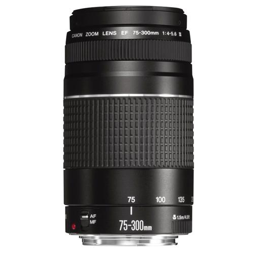 ef75-300mm_f4.0-5.6_iii.jpg