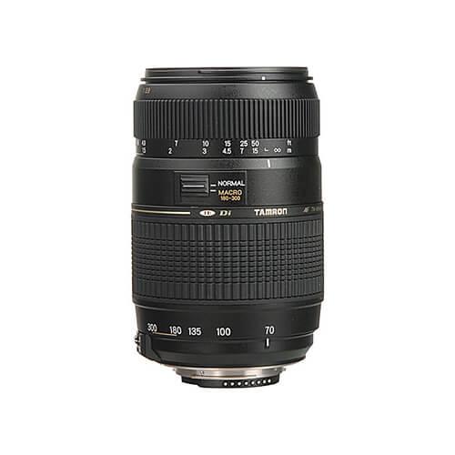 Tamron-AF-70-300mm-f-4-5.6-Di-LD-Macro-1-2-Lens-for-Nikon_01.jpg
