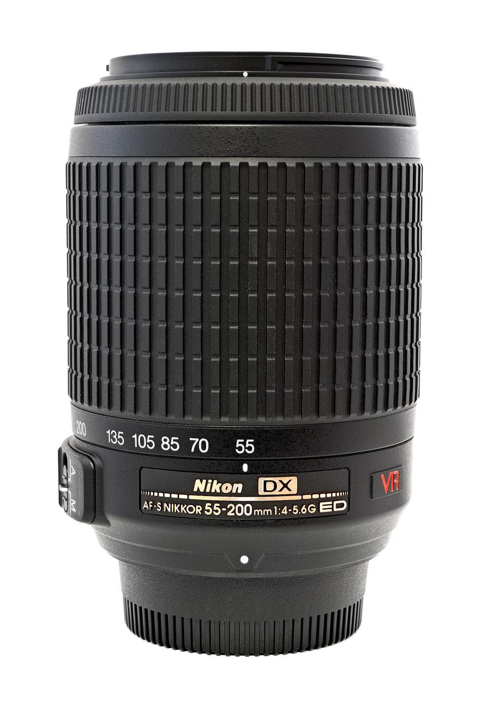 1200px-Nikon_DX_AF-S_55-200mm_VR.jpg
