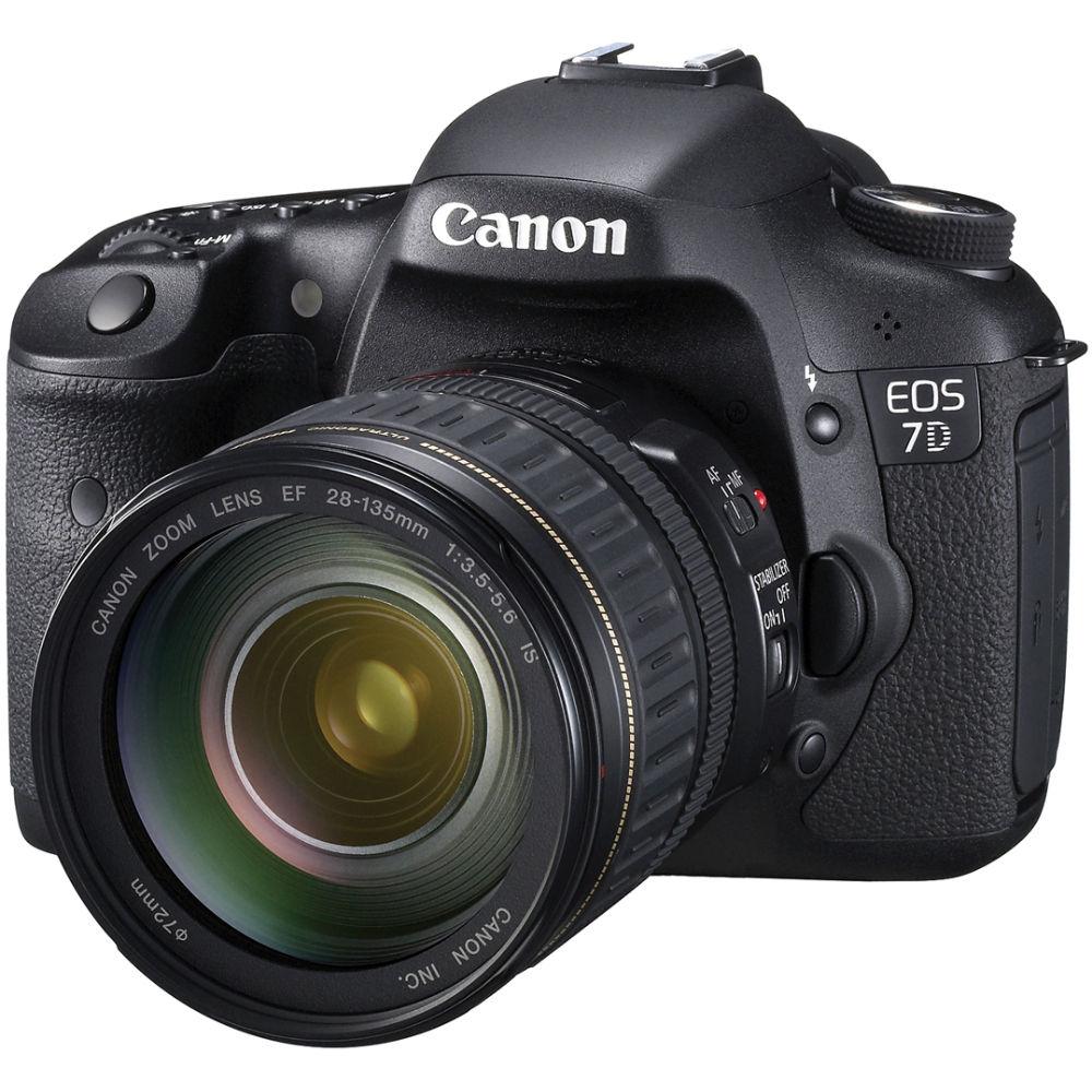 Canon_3814B010_EOS_7D_SLR_Digital_647503.jpg