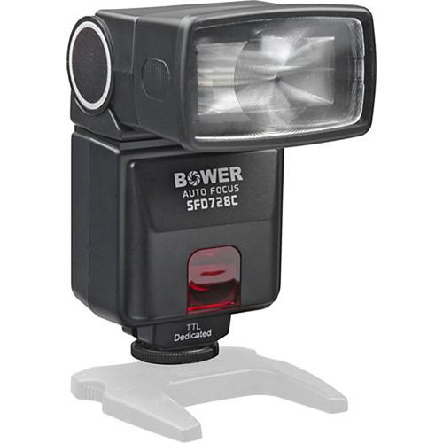 Bower_SFD728C_SFD728C_TTL_Flash_for_515450.jpg