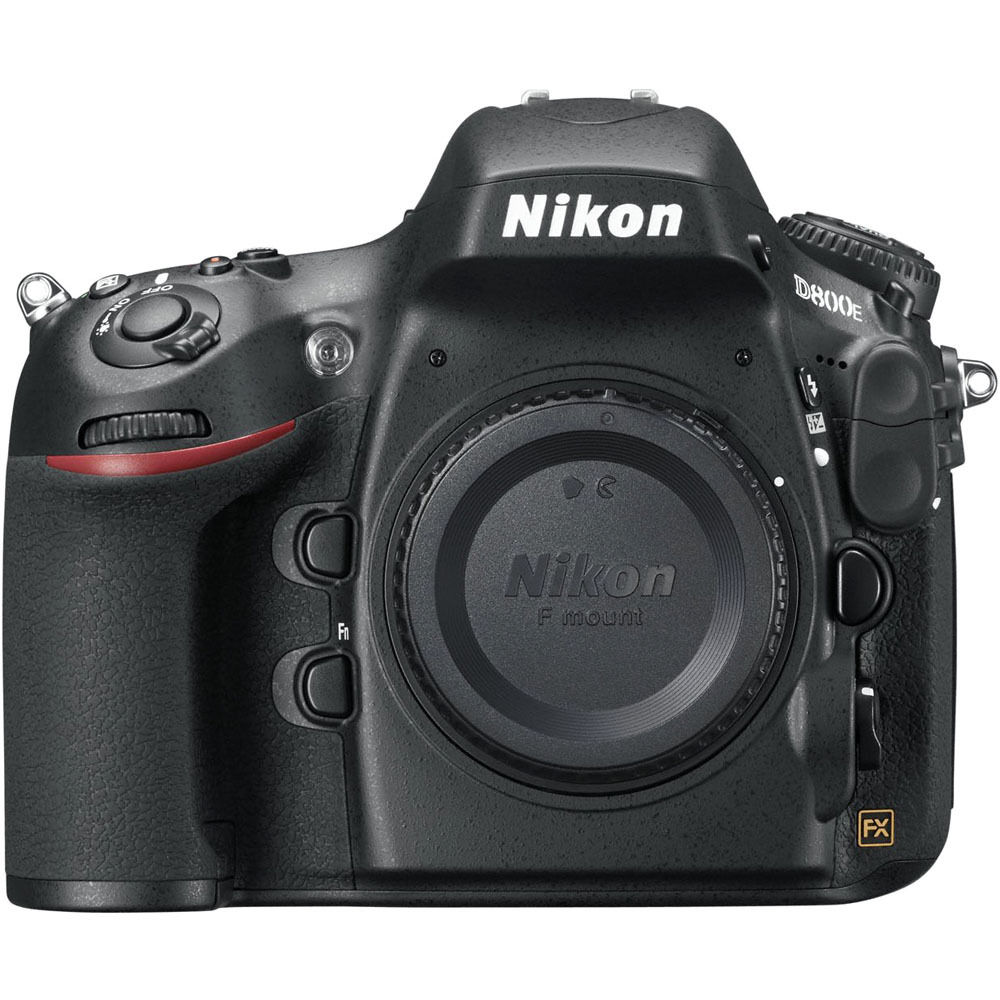 nikon_25498_d800e_digital_slr_camera_843007.jpg