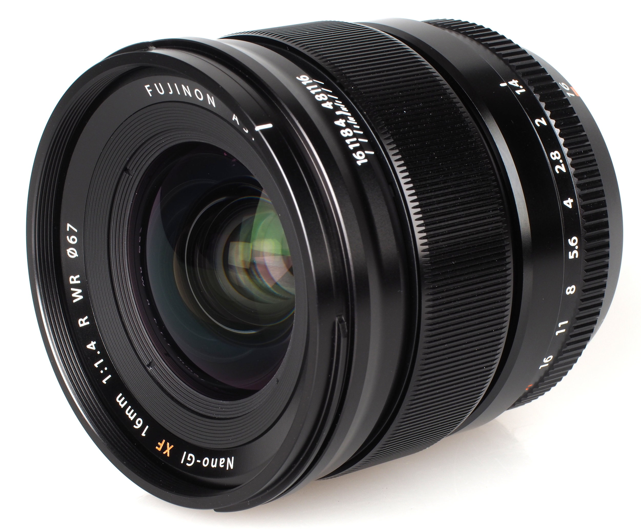 highres-Fujifilm-Fujinon-16mm-f1-4-x-mount-6_1435323608.jpg
