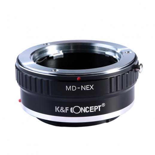 KF06.073-1-518x518.jpg