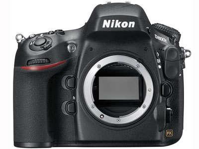 Nikon_D800E_Body_L_1.jpg