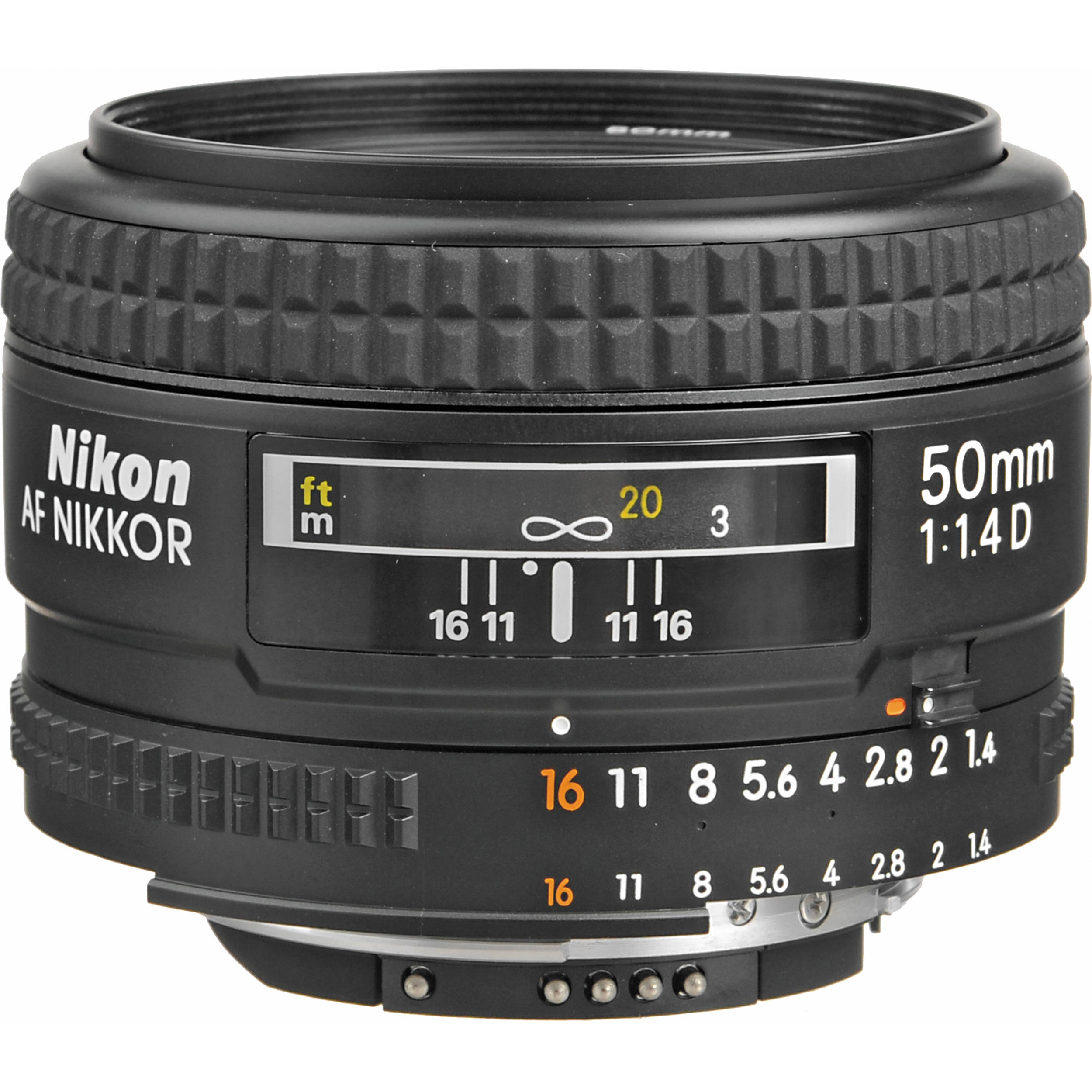Nikon_1902_AF_Nikkor_50mm_f_1_4D_97413.jpg