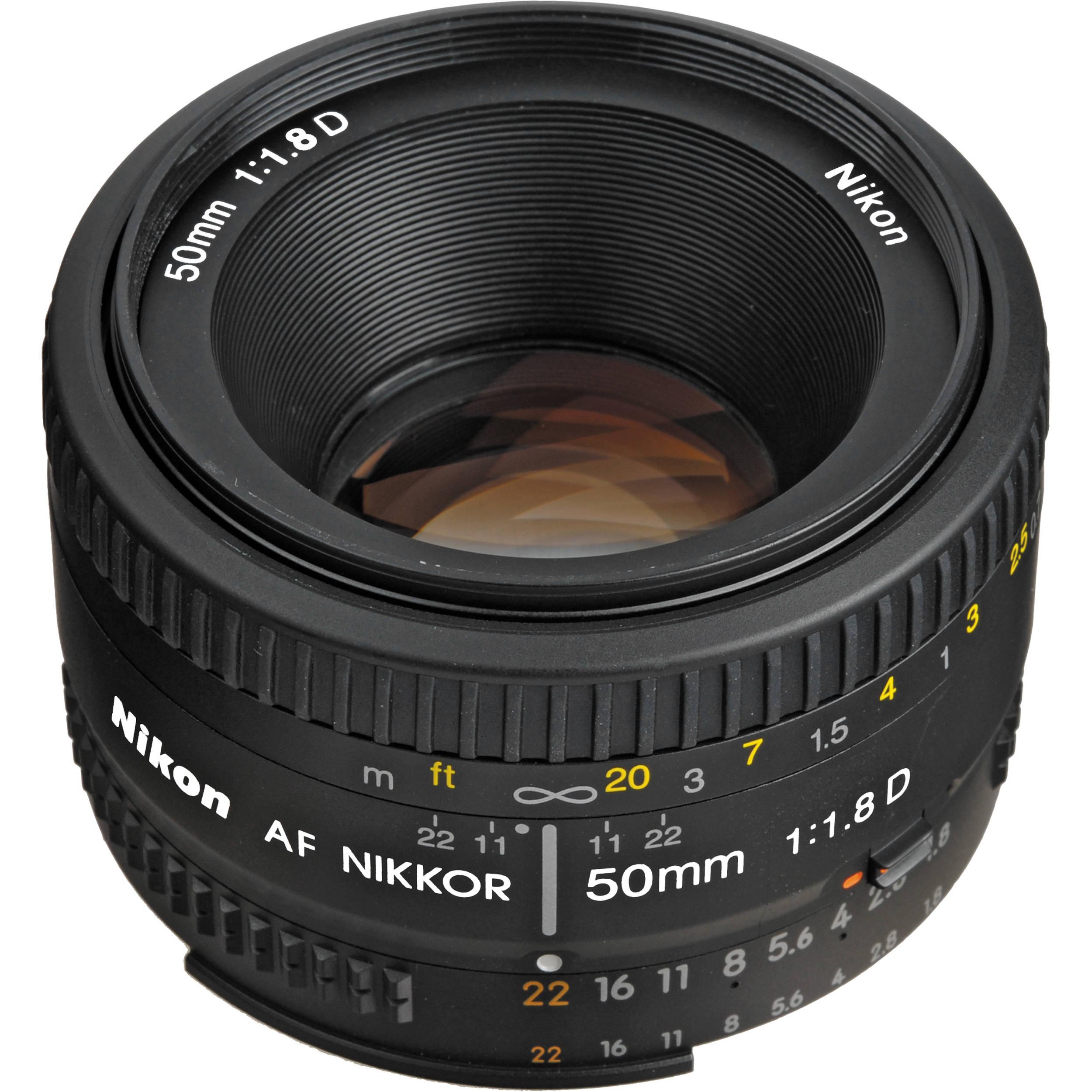 Nikon_2137_Normal_AF_Nikkor_50mm_247091.jpg