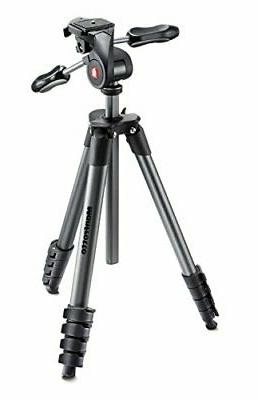 Manfrotto-MKCOMPACTADV-BK-Compact-Advanced-Tripod-with-3-Way-Head-Black.jpg