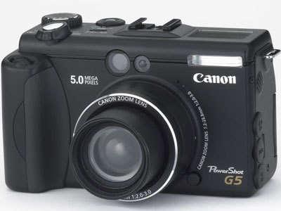 Canon_Powershot_G5_L_1.jpg