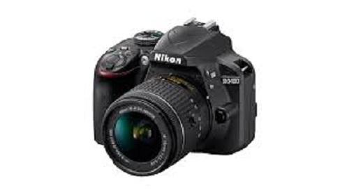 nikon-d3400.jpg