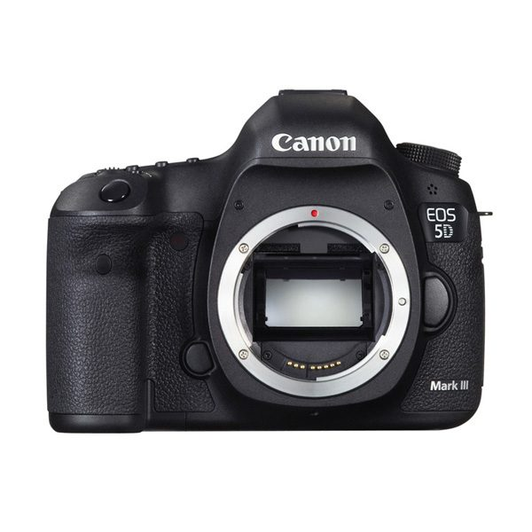 Canon-5D-Mark-3-rental-washington-dc-600x600.jpg