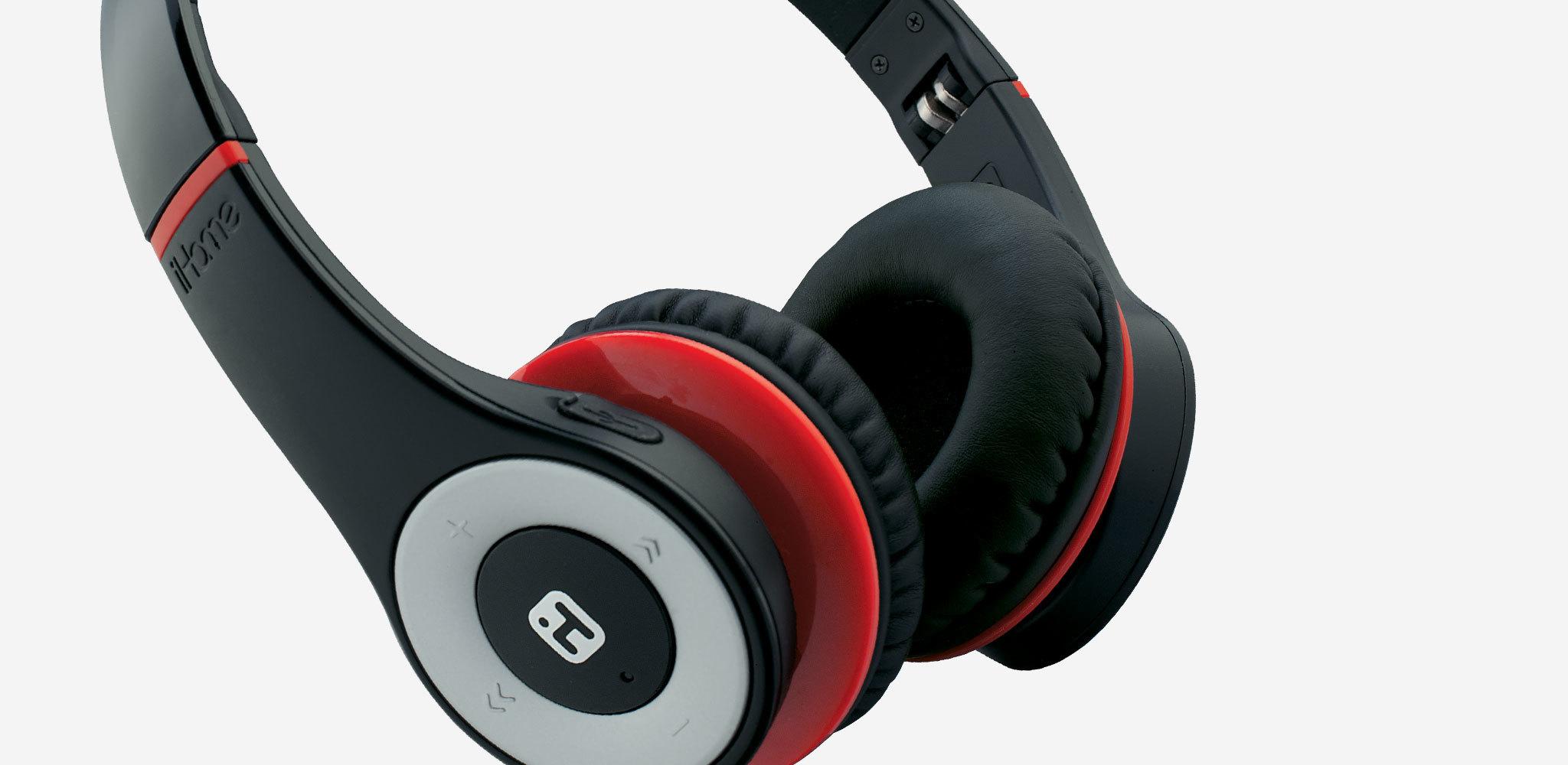 best-bluetooth-headphones.jpg