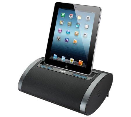 iPad docking stations - iDL48B-.jpg