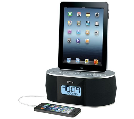 iPad docking station - iDN38S.jpg