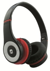 Best Bluetooth Headphones - iB85B.jpg