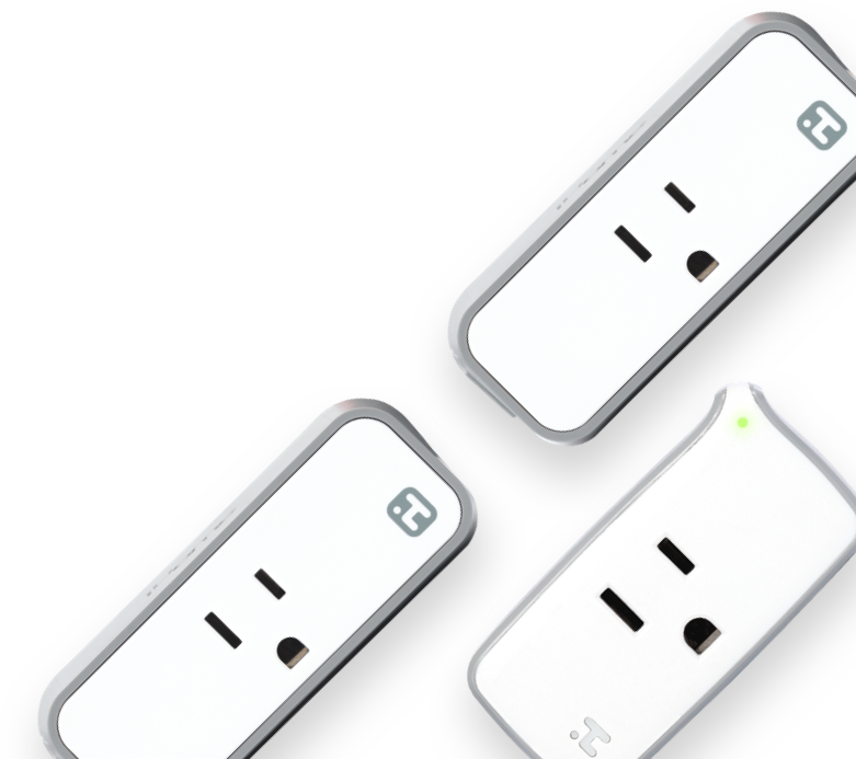 meet-the-smartplugs.e4d93e855530.png