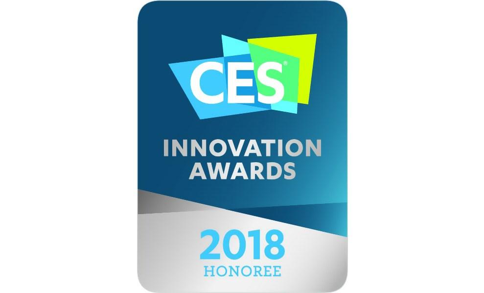 CES-2018-Innovation.jpg