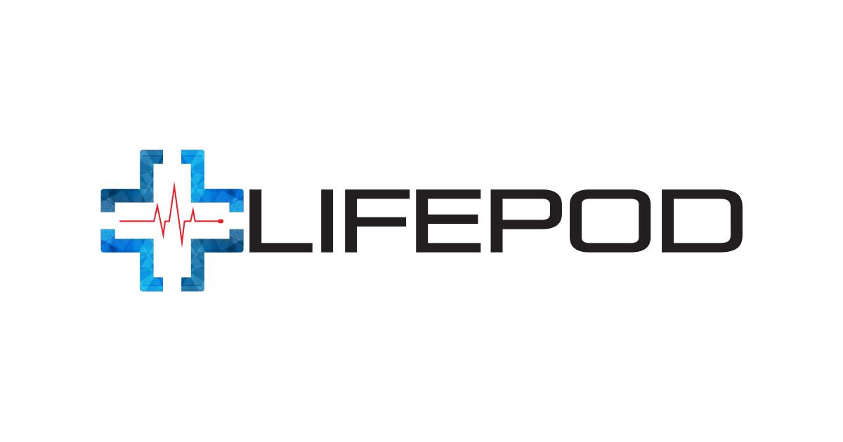 lifepod.png