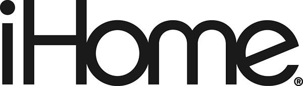 iHome Logo 90blk2.jpg