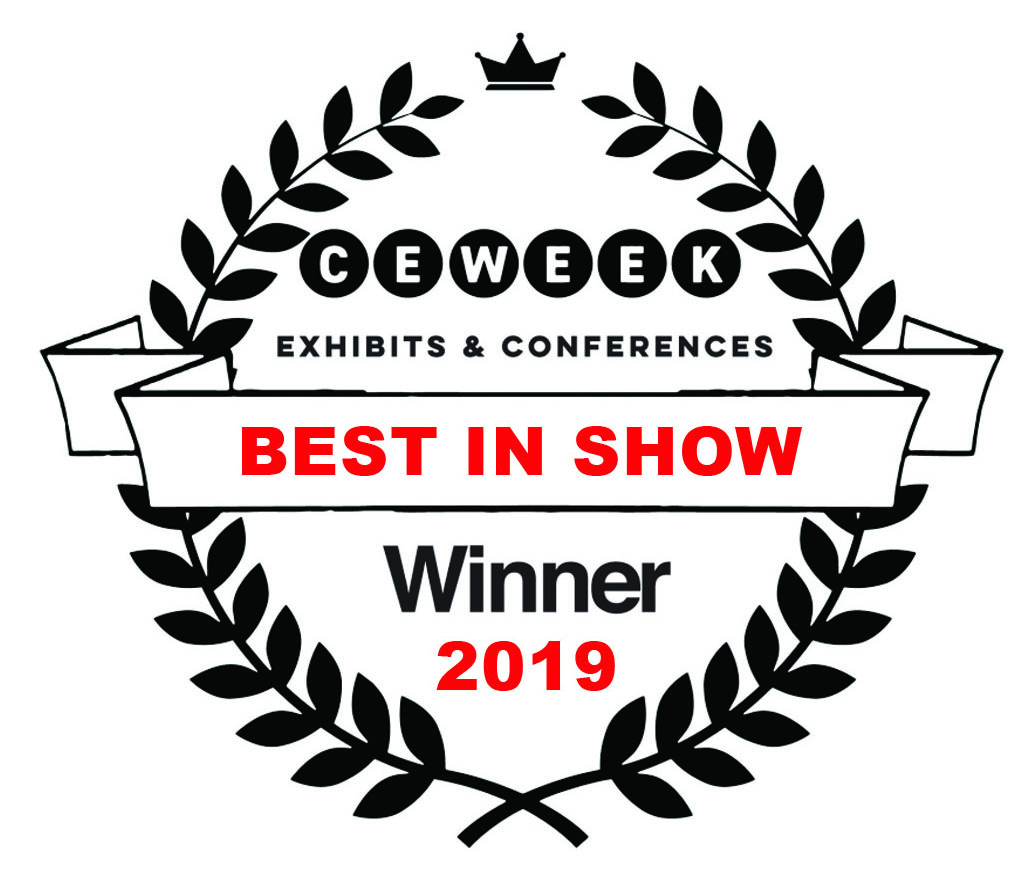 Best in Show logo 2019.jpg