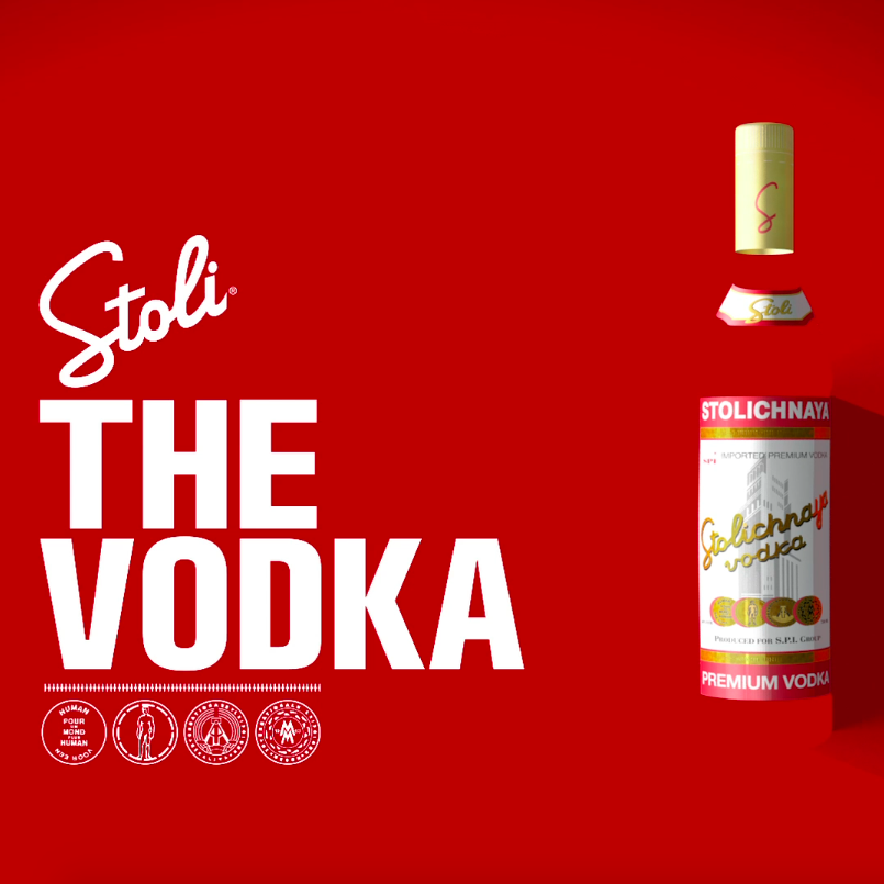 Stoli+THE+Vodka.png