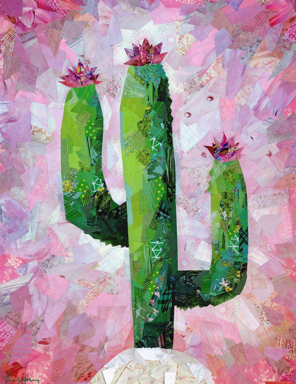 cactus_scan_0218-web.jpeg