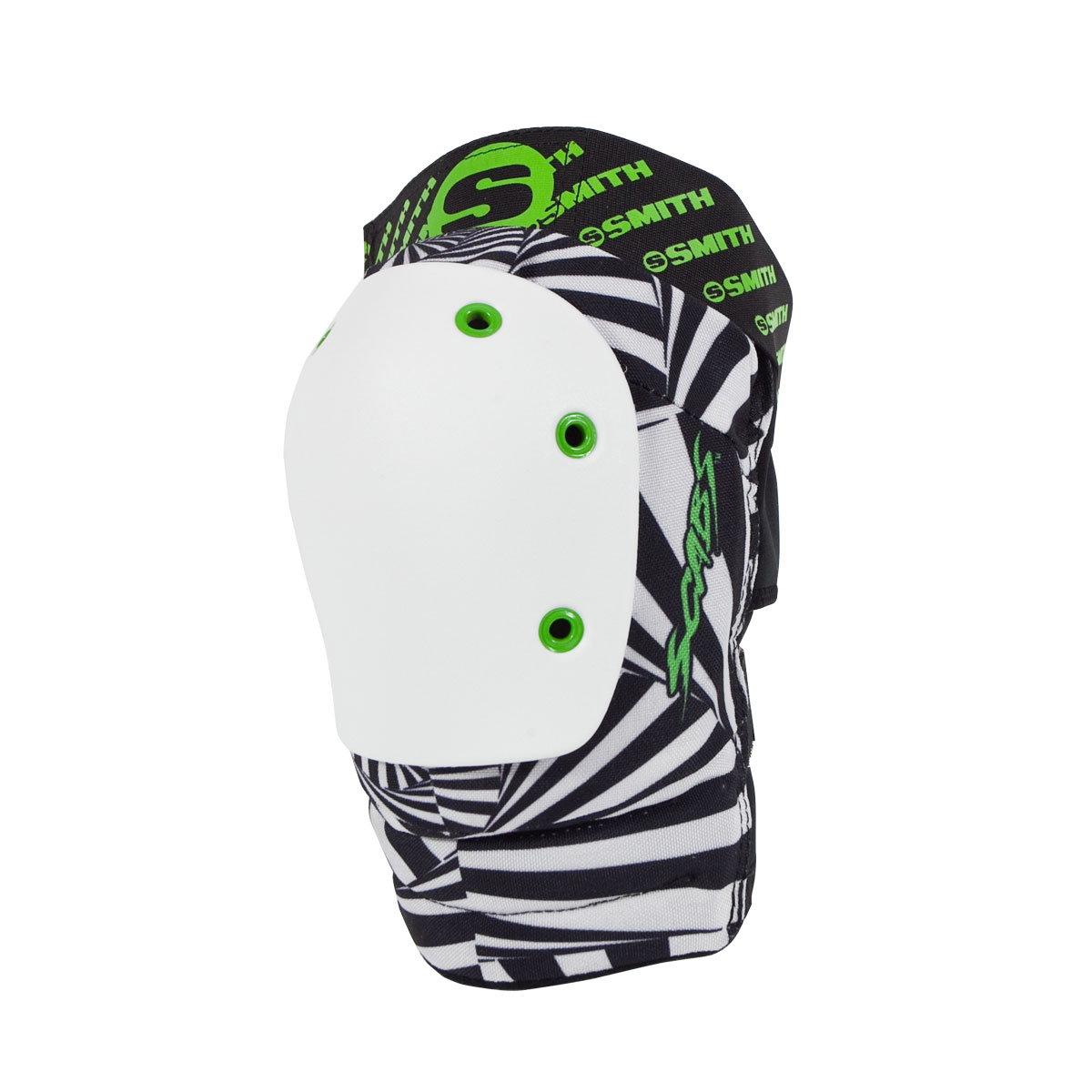 Smith Scabs Elite Knee Pad
