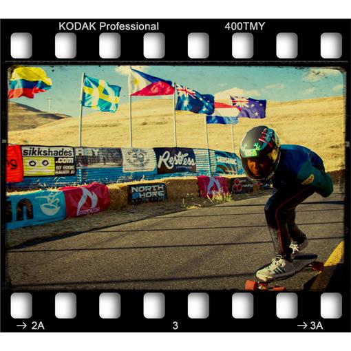 Francesco Rosario 3rd Profile Photo