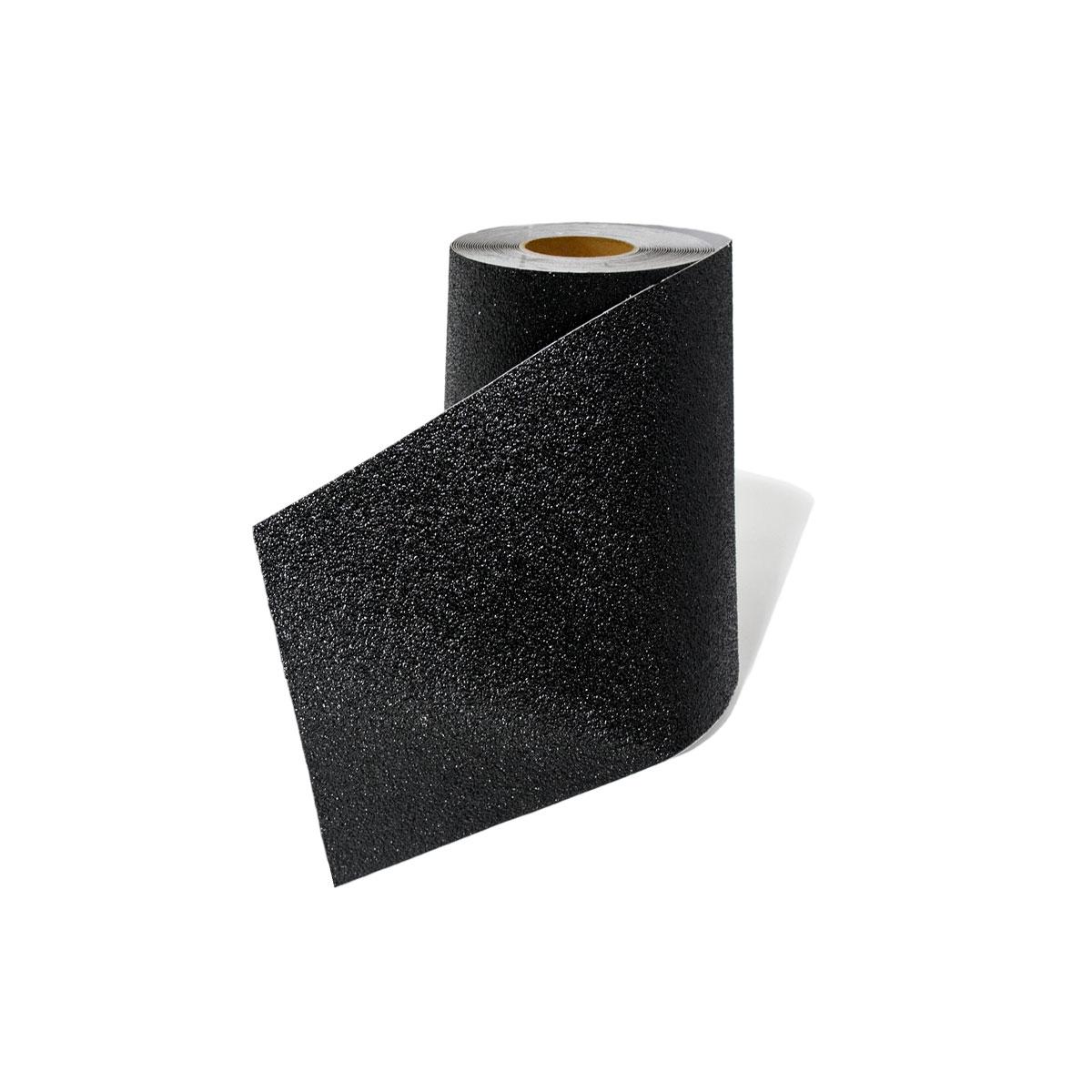 """36 Grit Longboard Grip Tape Roll  10 1/2"""" x 60"""" GT100"""