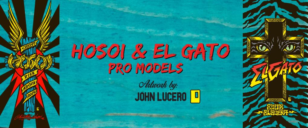 Hosoi-Lucero-El-Gato-Top-Banner.jpg