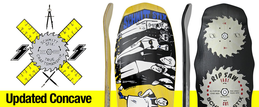 Schmitt-Stix-Front-Ad-New-Concave.jpg
