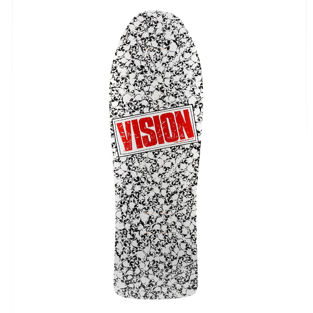 Vision_Punkskull_BD0V18_White_Bot.jpg