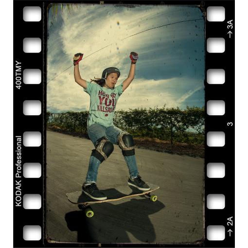 Frankie-Main-Bio-Shot.jpg