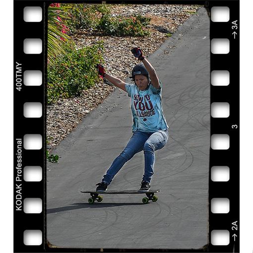 Frankie-Second-Bio-Shot.jpg