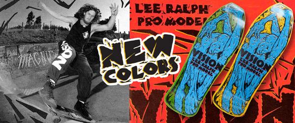 Lee-Ralph-Banner.jpg